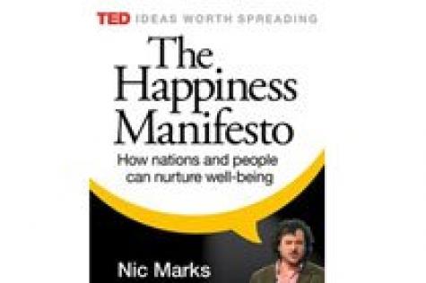 TED Talks'tan sonra TED Books