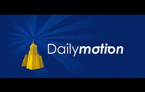Telekom operatörü Orange, Dailymotion'ı satın aldı