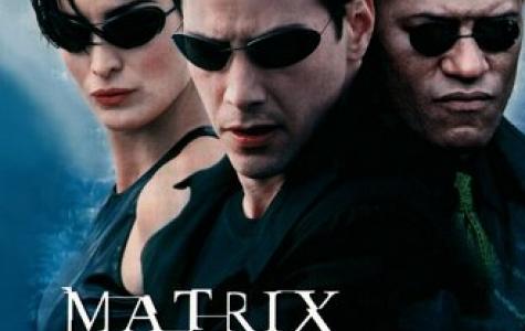 Matrix – 2 yeni film yolda