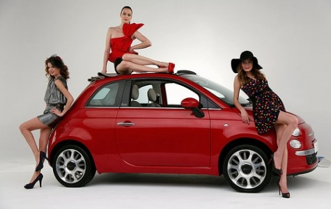 Fiat 2011 Takvimi