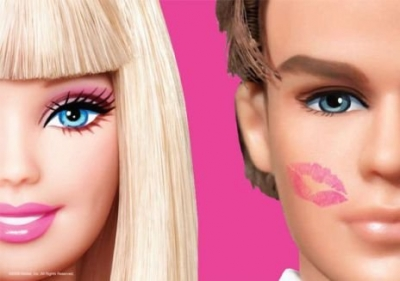 Barbie ve Ken 7 sene sonra yeniden birlikteler!