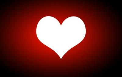 14 Şubat – Sevgi Dolu Sevgililer Günü Projeleri