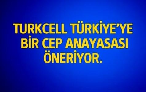 Turkcell ve Vodafone'un kanun yapma merakının ardında yatan gerçek