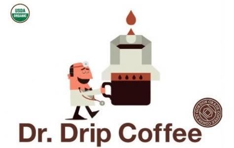 Tek Kullanımlık Filtre Kahve