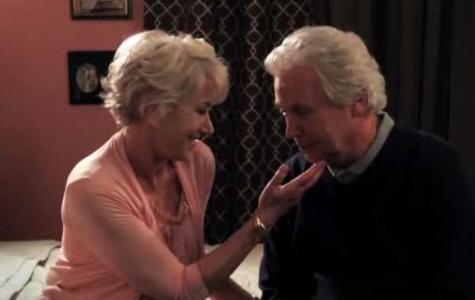 Efsane romantik komedi filmi devam ediyor… When Harry Met Sally 2