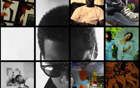 Jay-Z'den havalı bir internet sitesi: Life+Times