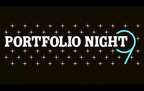 Genç reklamcılar – tasarımcılar kaçırmayın, 'Portfolio Night' ilk kez İstanbul'da!