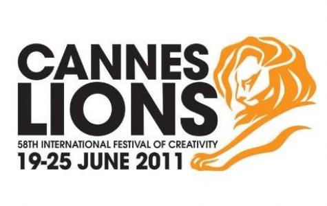Cannes Lions 2011 kazanan işler