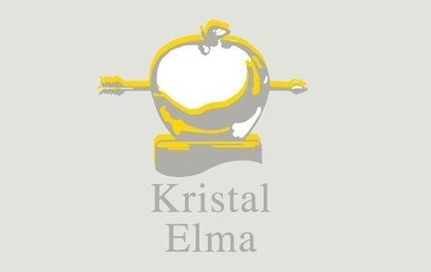23. Kristal Elma kazananlar (2011)