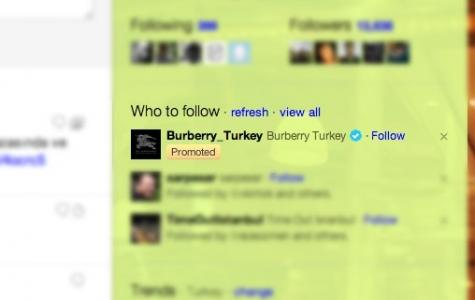 Twitter'da Yerel Reklamlar