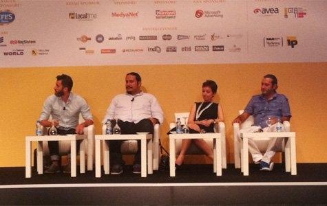 IPZ 2011: Başarılı İnteraktif Otomotiv Kampanyaları