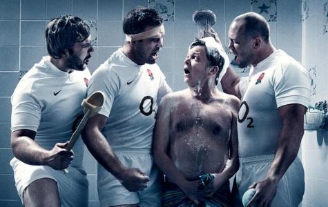 O2: Uyan İngiltere!