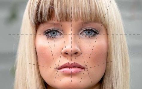 Akıllanan teknolojiler ile  yeni kimliğin artık 'yüzün'