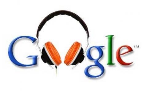 Google Music, ABD'de herkesin kullanımına açıldı
