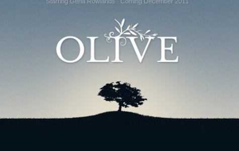 Olive – Nokia N8 ile Kısa Film