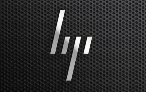 HP'nin Henüz Hayata Geçmeyen Yeni Logosu ve Kurumsal Kimliği