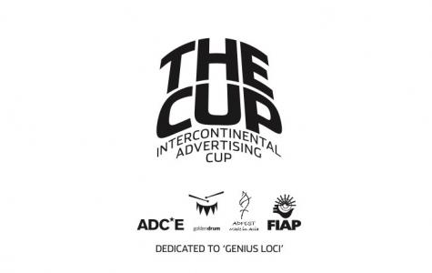 The CUP 26-27 Ocak'ta İstanbul'da