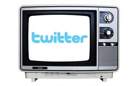 Türk Dizilerinde Twitter Kullanımı Yaygınlaşıyor