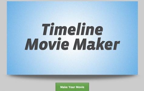 Timeline Movie Maker ile Facebook Profilinizi Videolaştırın