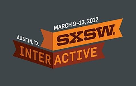 Bigumigu SXSW Interactive Festivali'nden Bildiriyor