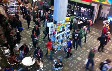 SXSW Interactive 2012 – Settar'ın Notları 2