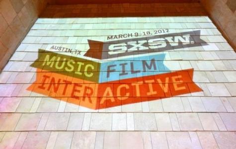 SXSW Interactive 2012 – Settar'ın Notları 1