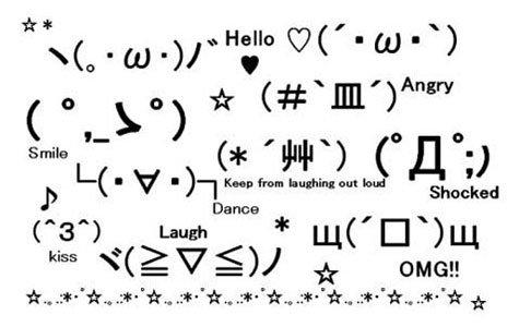 twika^o^  – Senin japon ifaden hangisi? o(*゚▽゚*)o