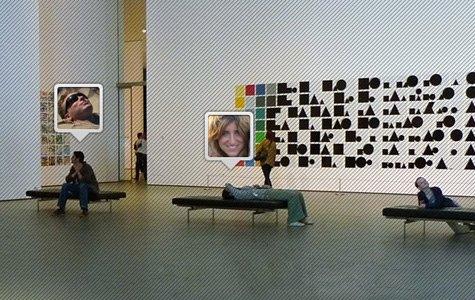 SXSW 2012'de Öne Çıkan Konum Tabanlı Sosyal Mobil Uygulamalar