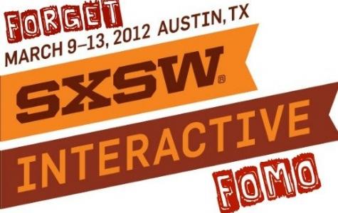 Markanız FOMO uyumlu mu? – SXSW Interactive 2012