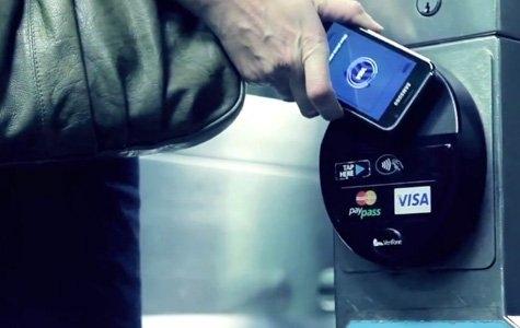 SXSW'de Mobil Internet ve Ödeme Sistemlerinin Yükselişi