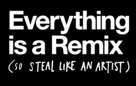 SXSW Interactive 2012 – Remiks Kültürü