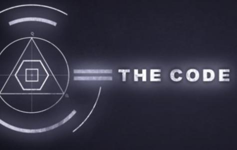 Cracking the Code: BBC'nin Transmedya Belgeseli