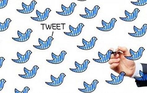 SXSWi 2012'de Twitter, Oturumlarda Nasıl Kullanıldı?
