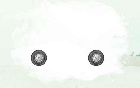Volkswagen Beetle'ı Bir Şeyler Çizerek Tanı