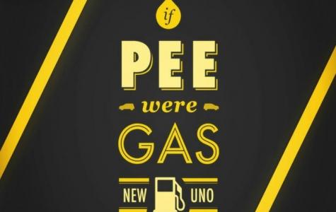 Yeni Fiat Uno – Çiş Benzin Olursa