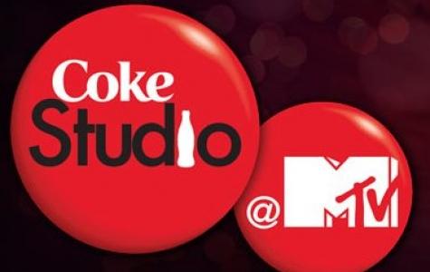 Coca-Cola Londra 2012 Yaz Olimpiyatları için Dizi Çekiyor
