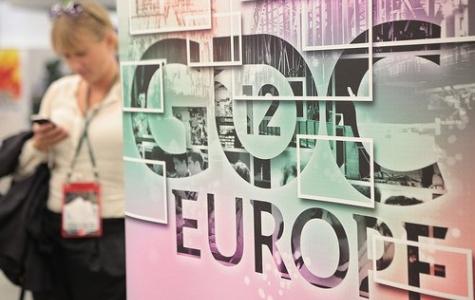 GDC Europe 2012 – Birinci Gün 13 Ağustos