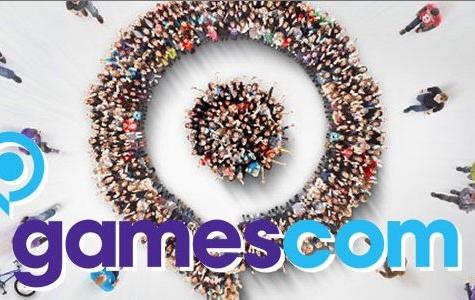 GDC Europe ve Gamescom 2012 – Üçüncü Gün 15 Ağustos
