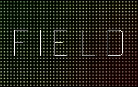 Nike+ Fuelband'in İnteraktif Müzik Videosu