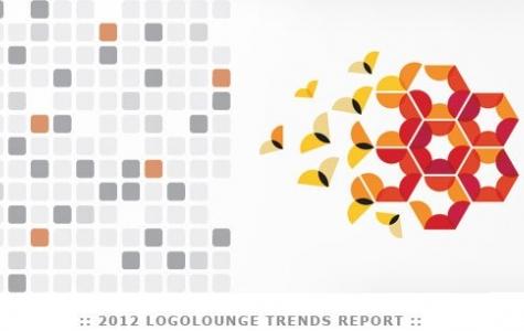 LogoLounge – 2012 Logo Trendleri
