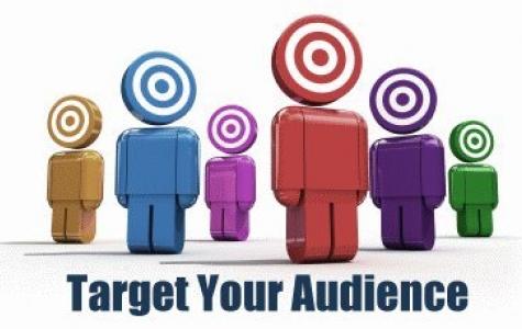 Facebook ve Twitter'ın Yeni Reklam Modelleri