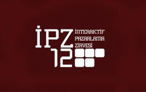 Bigumigu İPZ 2012'de İletişim Trendleri Anlatıyor