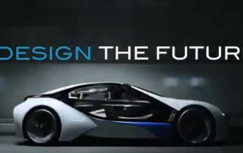 BMW'nin 2025 Kent Aracını Siz Tasarlayabilirsiniz