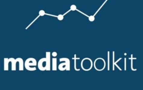 Mecra Analiz Aracı: Mediatoolkit