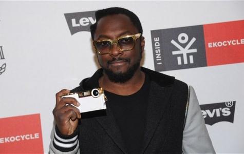 will.i.am'den iPhone kameralarını şahlandıracak bir kılıf: i.am+