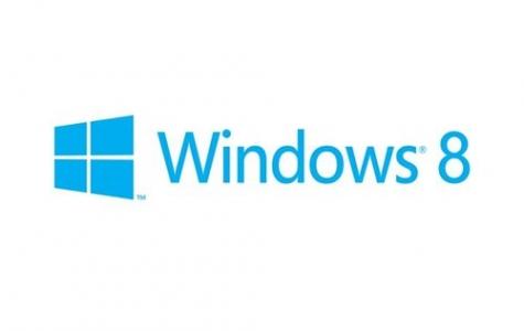 Windows 8, Conde Nast bünyesindeki 14 derginin kapağında!