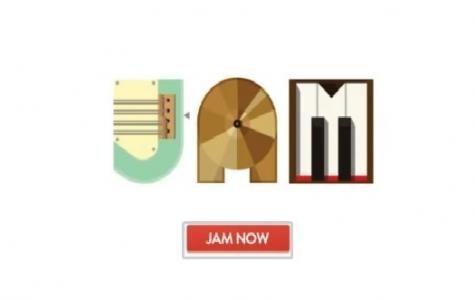JAM ile Online Ortamda Müzik Yapın