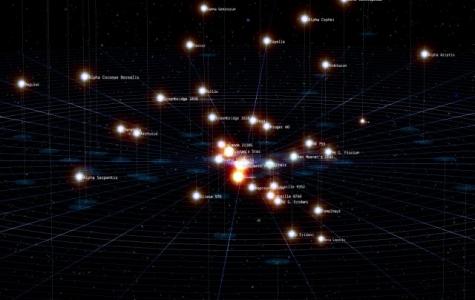 Google'dan 100.000 Yıldız Projesi