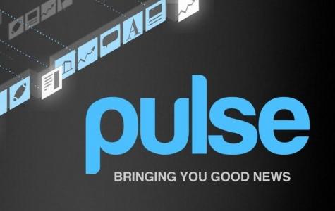 Haber Okuma Uygulaması Pulse, Sponsorlu İçeriklere Oynuyor