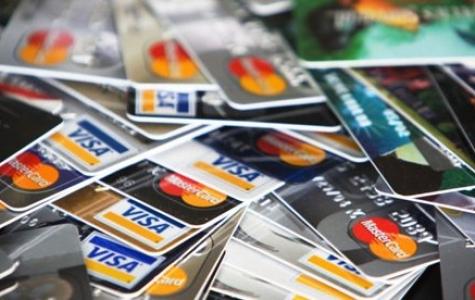 Kullanıcılara En Avantajlı Kredi Kartını Söyleyen Uygulama: Glyph